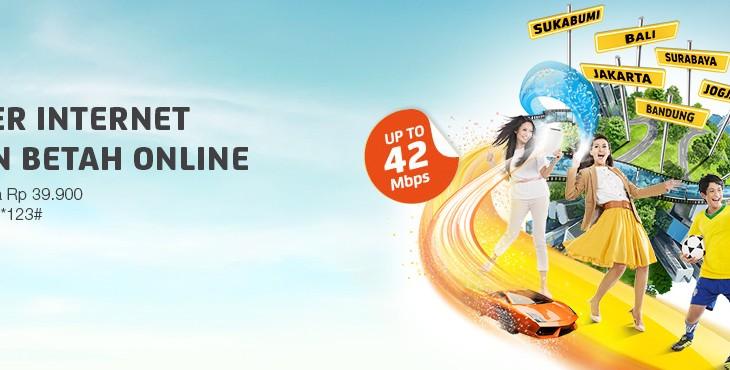 Paket-Internet-Indosat-Murah