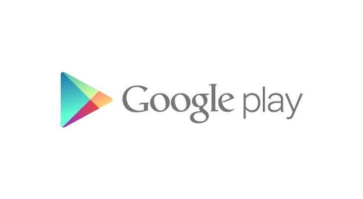 Google-Play-Store-App-Gets-Updated-to-Version-3-7-15-2
