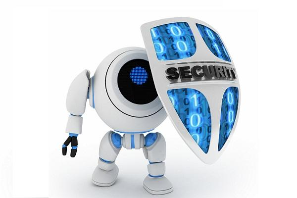 security-upgrade-mobilepulsa