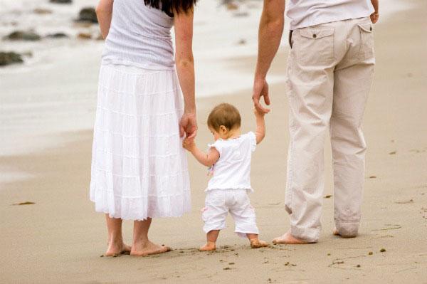 Perhatikan 6 Hal Ini Saat Menginap Bersama Bayi di Hotel