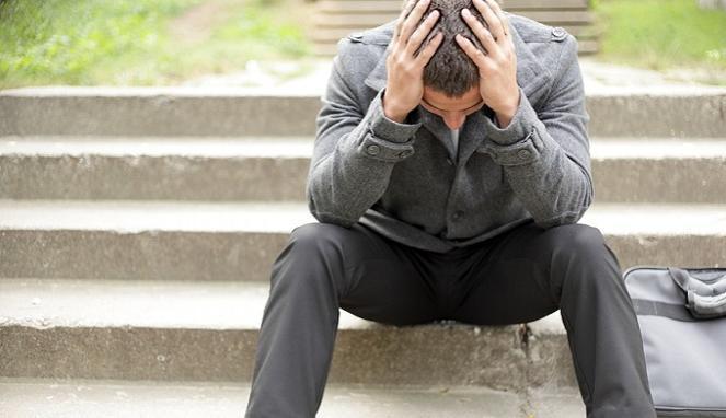 6 Kesalahan Ini Membuat Kamu Sulit Meraih Sukses