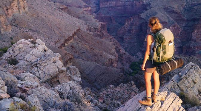 7 Tips Membuat Travelling Kamu Lebih Menyenangkan